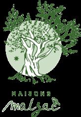 logo-maisons-malzac-var-alpes-haute-provence